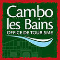 Office de tourisme de Cambo